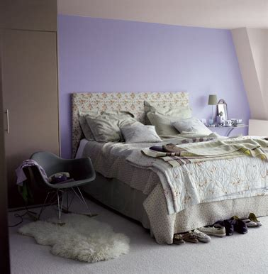 Ordinaire Chambre Prune Et Taupe #1: peinture-chambre-placard-couleur-taupe-tete-de-lit-parme.jpg