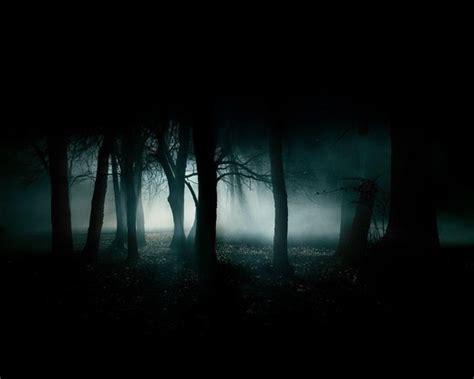 darkness beautiful dark themes beautiful wallpapers dark wallpapers for bright inspiration
