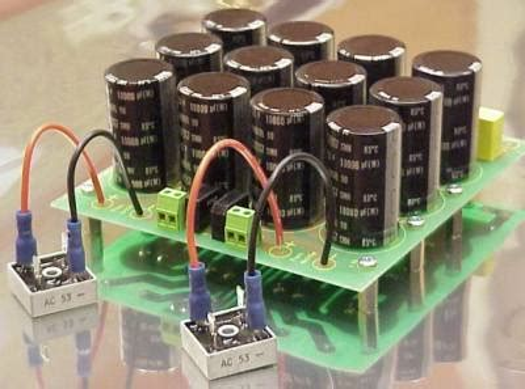 Harga Mosfet Sanken l c audio technology the end millennium