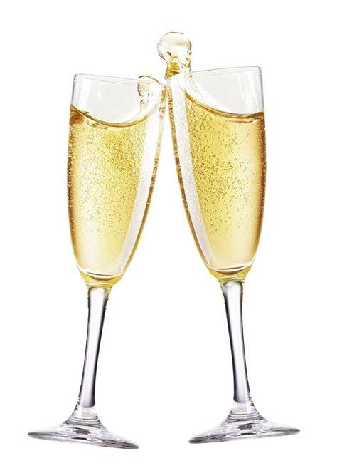 Bride And Groom Table Decor Pagare De Champagne Png Cerca Con Google Calice Da