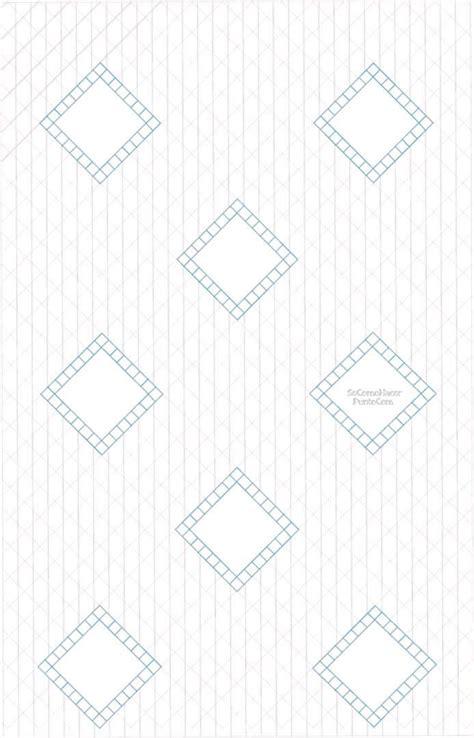 picados de bolillos para imprimir patrones de bolillo puntillas de bolillos plantillas