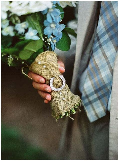 Wedding Bouquet Ribbon Wrap by Hessian Wedding Chair Covers The Wedding Of My Dreamsthe