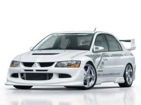 2012 Mitsubishi Evolution Otomotif Modern Mitsubishi Lancer Evolution 2012 Cars