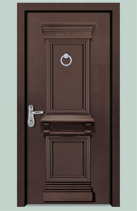 doors mesmerizing security doors ideas steel home