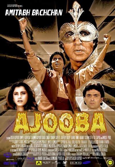 film eksen full movies ajooba 1991 full movie watch online free hindilinks4u to