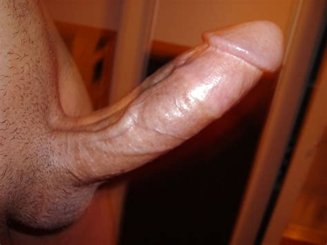 Turkish Cock Photo Album By Alone Love Xvideos