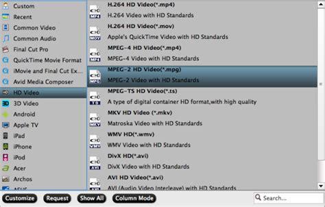 adobe premiere cs6 xdcam codec no audio when editing mts files in adobe premiere pro cc