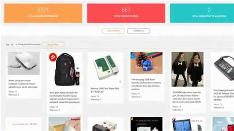 aliexpress wordpress plugin aliplugin wordpress plugin for aliexpress affiliate