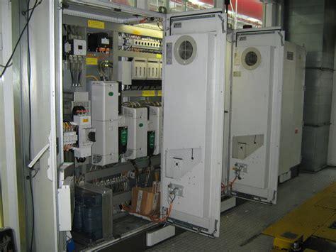 armadio quadro elettrico armadio per quadro elettrico armadi e quadri elettrici in