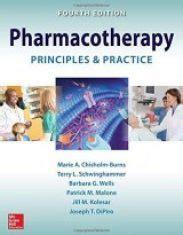 Pharmacotherapy A Pathophysiologic Approach 9 E Pdf Download