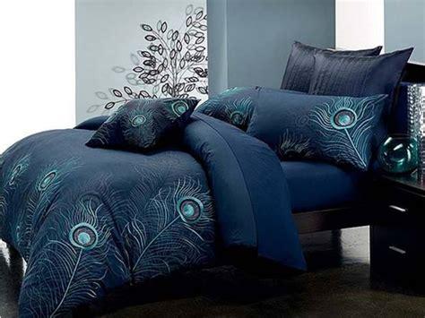 peacock home decor  bedroom interior  ideas