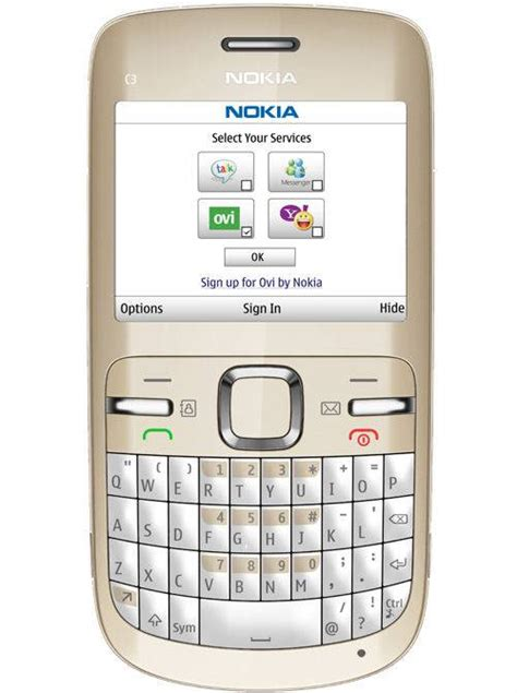 all nokia mobile gt all nokia mobile price details 2010 adsense a 2