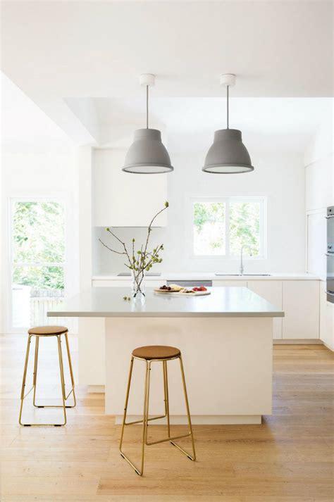 contemporary kitchen lighting ideas kitchen contemporary lighting the best ideas