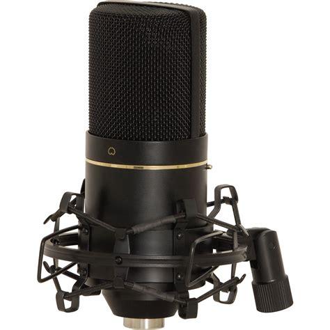condenser microphone mxl mxl 770 condenser microphone musician s friend