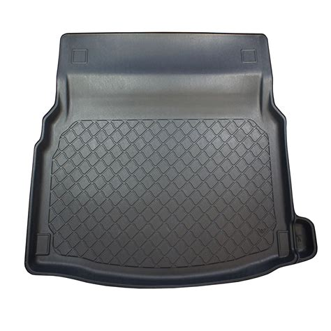 boot liners mercedes e class w213 saloon boot liner 2016 onwards