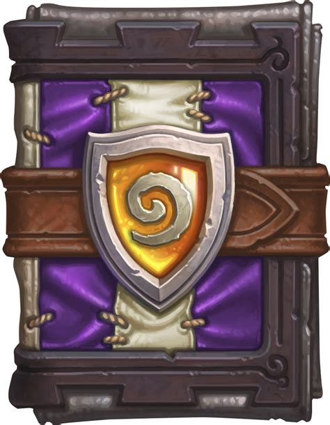 Can You Gift Card Packs In Hearthstone - the grand tournament the newest hearthstone expansion card list release date and