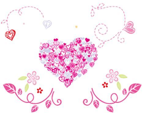 editar imagenes png en linea kimybelieber corazones png para editar