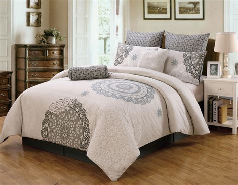 Oversized King Comforter by Popular Uncategorized Oversized King Comforter Sets