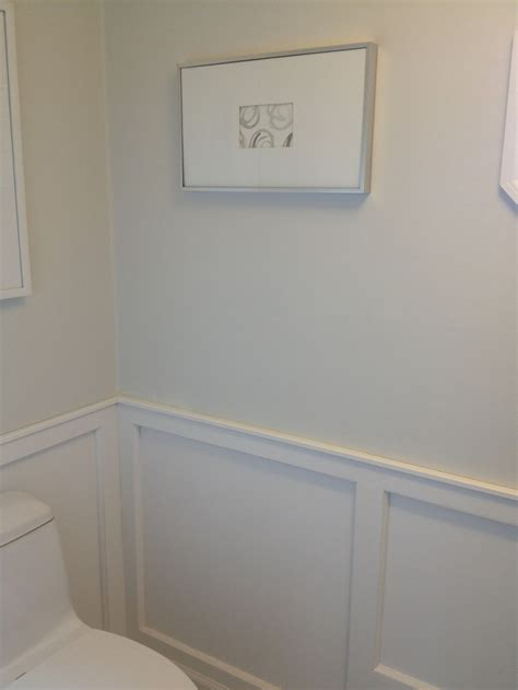 bm paper white decor ideas