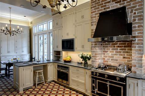 kitchen design new orleans portfolio 171 designer kitchens