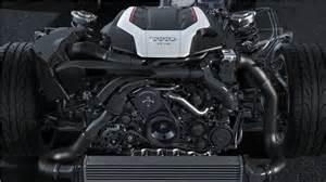 technical analysis audi s new 3 0l turbo v6 youwheel