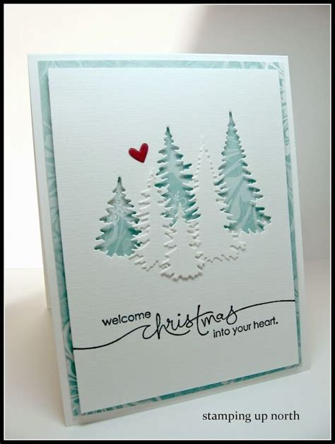 free card templates for cricut cricut cards 2017 best template idea