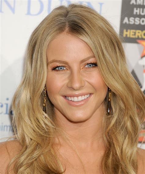 julianne hough round face julianne hough hairstyles in 2018