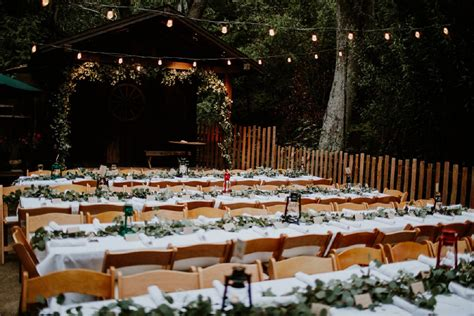 unique southern california wedding venues alyssa - Unique Wedding Locations In Southern California