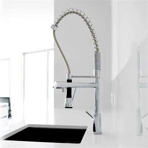 Hair Dryer Repair Chicago by Mounted Widespread Cook Bathtub Faucet Repair Parts Three