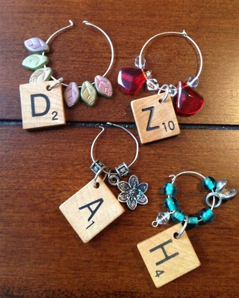 crafts with scrabble tiles best 20 scrabble tile crafts ideas on