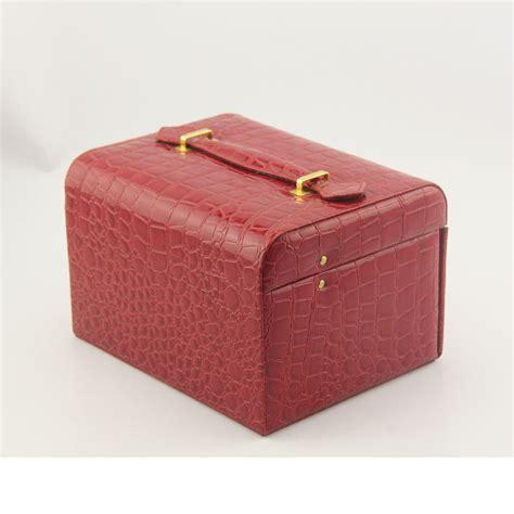 Wedding Jewellery Box by China Wholesale Wedding Mirror Jewellery Box Buy Mirror
