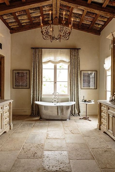 country home bathroom ideas country home flooring wall tile wood