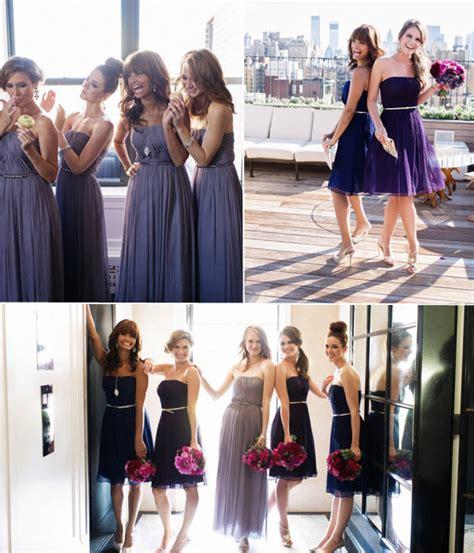 bridesmaid dresses fall wedding 2014 tulle chantilly
