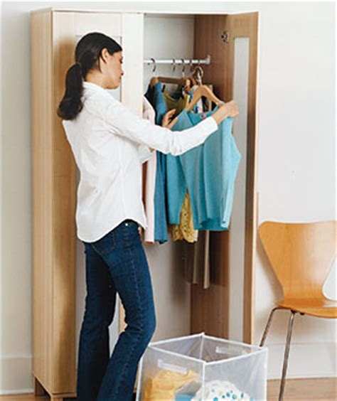 Put A In Your Wardrobe by The Easy Way To Move Your Wardrobe Plastic Moving Boxes