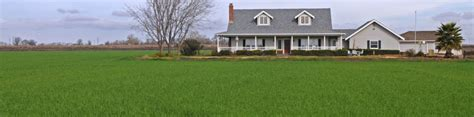 usda rural housing loan usda rural development loans