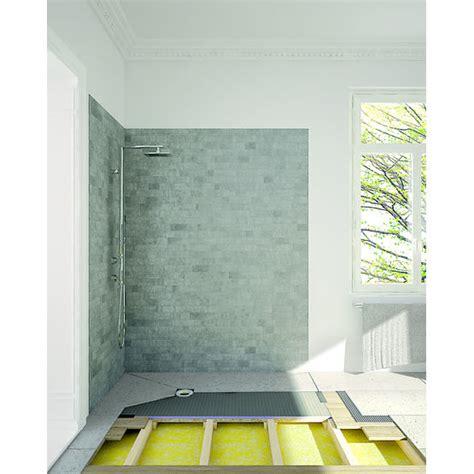panneau italienne panneau pour 224 l italienne sur plancher bois jackoboard aqua flat jackon insulation