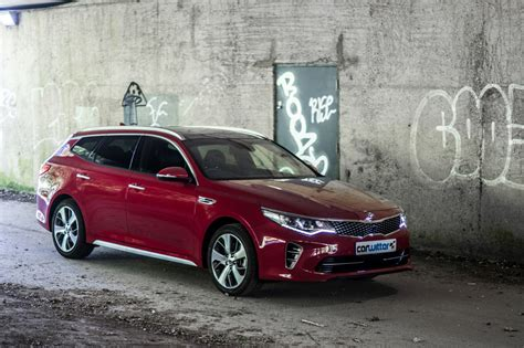 top of the line kia car kia optima sportswagon gt line s review carwitter