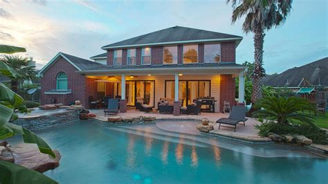 jj watts house houston area homes for sale priced around what j j watt s home is listed for houston business