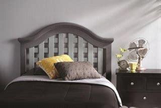wake up sid home decor rise and shine wake up to new home d 233 cor ideas krylon