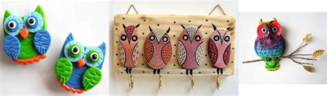 owls home decor owl home d 233 cor sevenedges