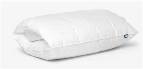 oreillers pour cervicales top 5 meilleurs oreillers comparatif et classement des