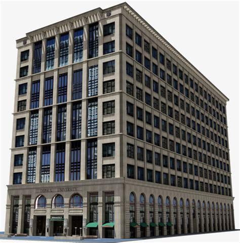 depaul housing depaul center buildings cus maps depaul university depaul university chicago