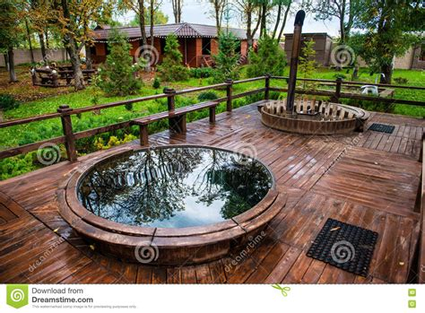 Bathroom Design Programs Free how to choose the outdoor jacuzzi theydesign net