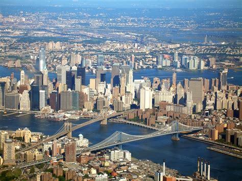 wohnungen new york manhattan آشنایی با منطقه منهتن آمریکا