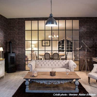 d 233 coration veranda exterieure