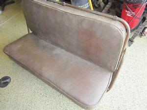 1950 chevy truck seat frame chevy gmc truck interior seat adjust switch