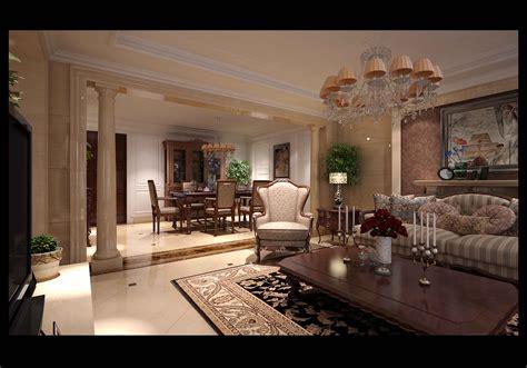 comfortable living room comfortable living room 3d model max cgtrader com