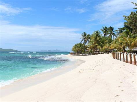All Inclusive Tropical Vacations For Couples Only Tropical Resorts