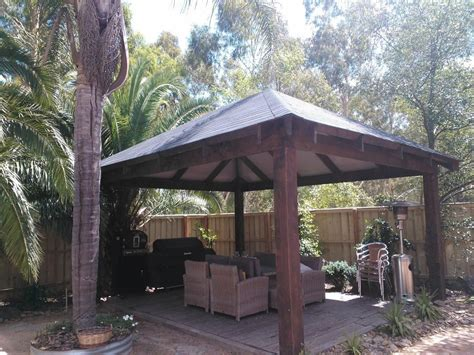 Metal Gazebo Roof Kits Pergola Pinterest Gazebo Roof Metal Roof Pergola