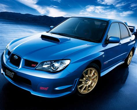 subru car subaru wallpaper cars wallpapersafari